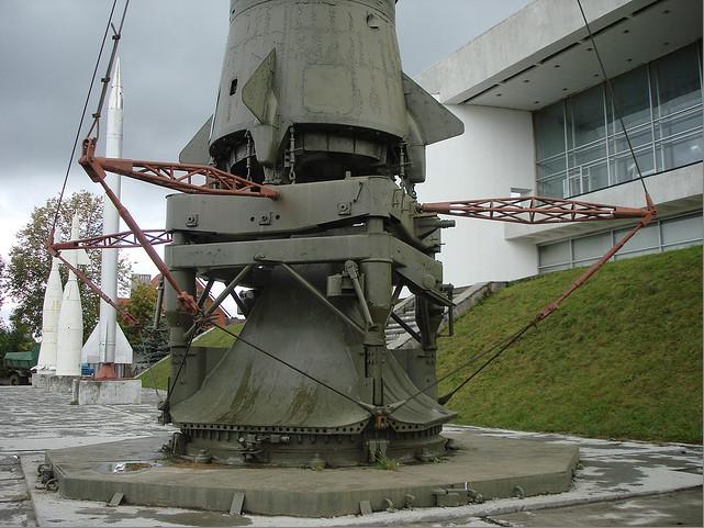 SS-4 lanceertafel