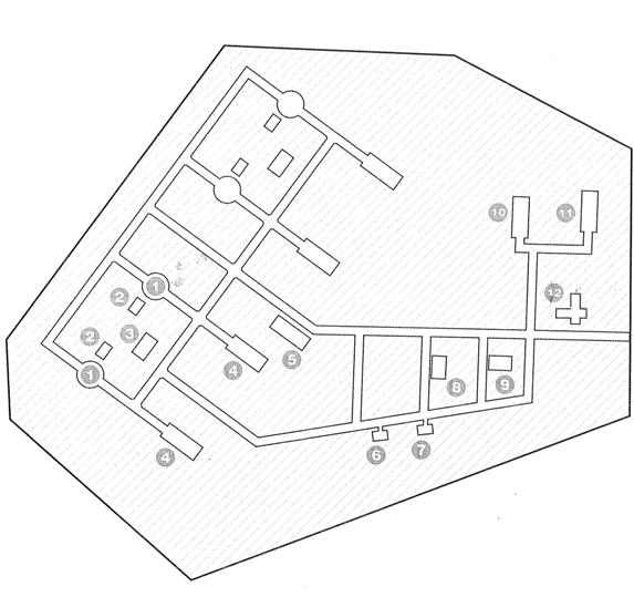 Tekening LP basis-jpg-50