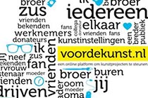Logo-voordekunst-website-thumb