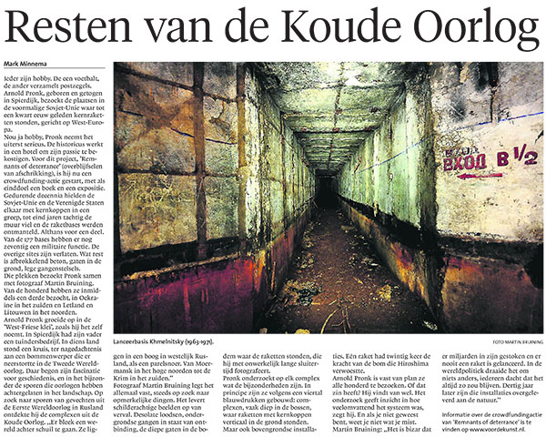 noordhollands dagblad