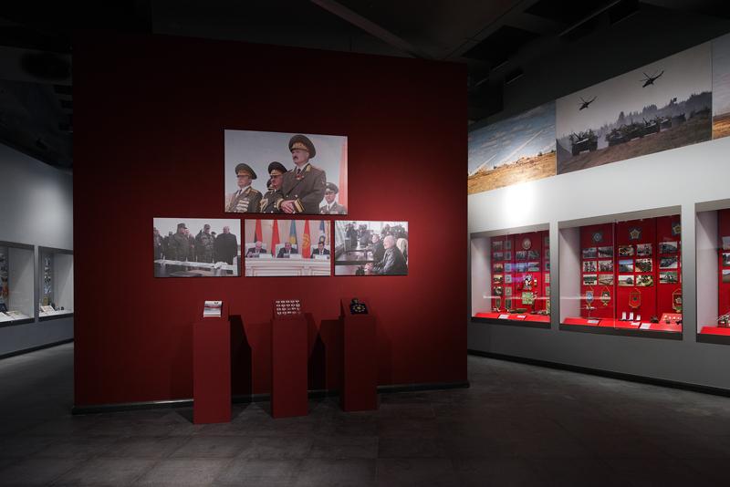 oorl_museumMinsk_DSC4309