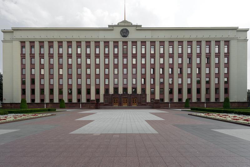 presidentieelpaleisMINSK_DSC4291