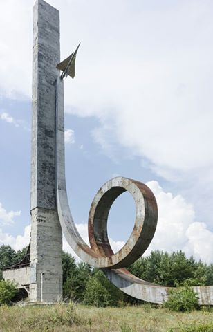 Monument W.O.1
